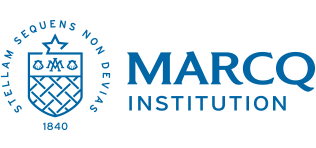 Logo Marcq institution